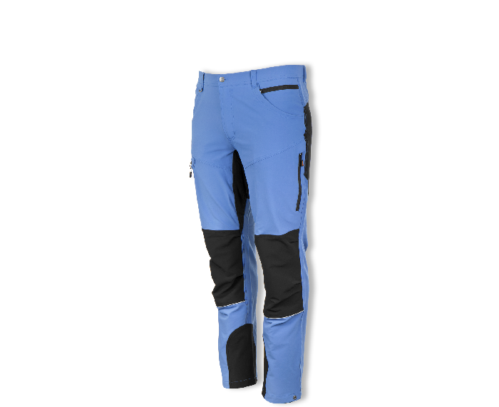 ProM FOBOS Trousers blue - 44
